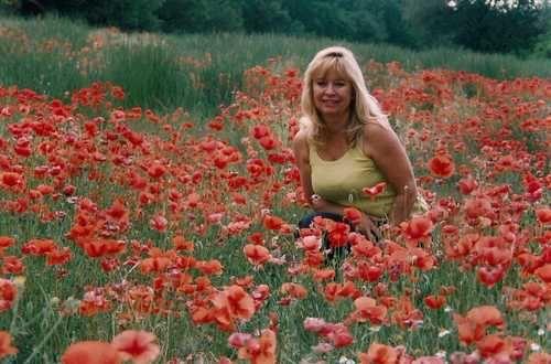 2005 Haute Provence