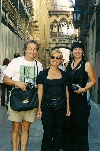2002 Vieux Barcelone