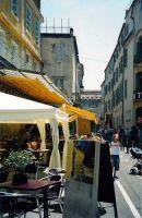 2005 Arles
